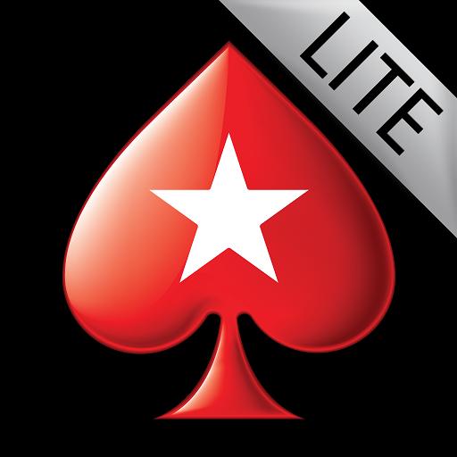 Клиент PokerStars Lite