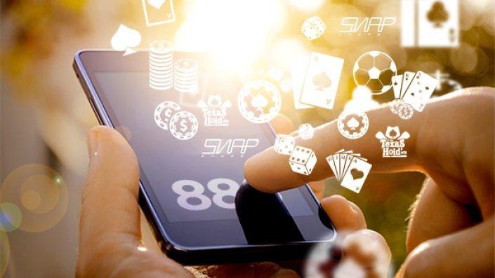 Преимущества и недостатки мобильного 888 Покер