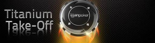ВИП-турниры в Titan Poker